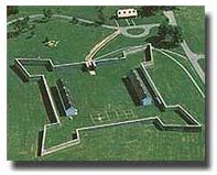Link to Maryland DNR Fort Frederick Website